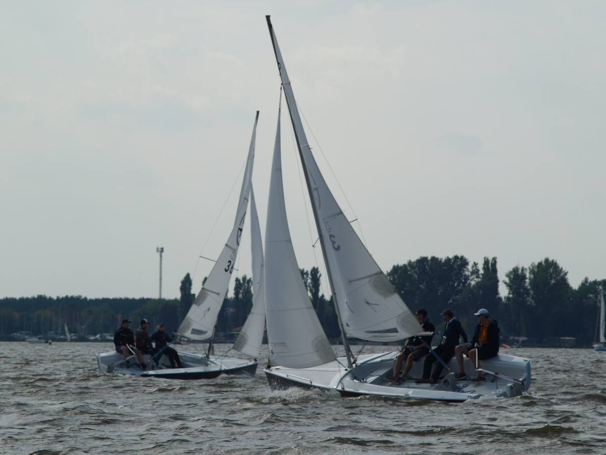 P9052717